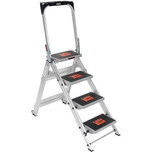 smalll ladder